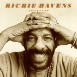RIP Richie Havens