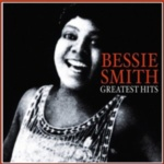 Goin' Down the Road to See Bessie