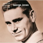 They Placed a Wreath Upon His Door:  George Jones RIP