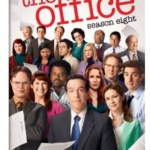 """A Web Series Says Goodbye to """"The Office"""""""
