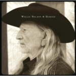 80 Years of Willie:  From Opry Singer to Outlaw to Wizard