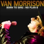 Van Morrison Live at the Europa