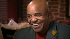 Berry Gordy and the Legend of Motown