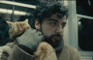 "Red Band Trailer for Upcoming Coen Brothers' Film: ""Inside Llewyn Davis"""