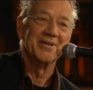 Ray Manzarek of The Doors Passes Away