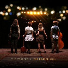 """The Vespers and """"The Fourth Wall""""  (Missed Music)"""