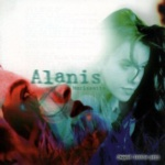 Alanis Morissette and Irony