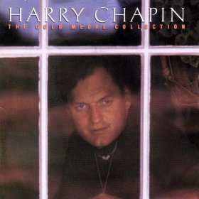 "Who is Corey in Harry Chapin's ""Corey's Coming""?"
