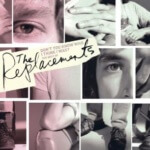 The Replacements Reunite
