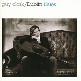 "Guy Clark Has Heard Doc Watson Play ""Columbus Stockade Blues"" (Song Within a Song)"