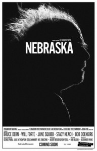 "Will Forte Takes a Serious Turn in ""Nebraska"""