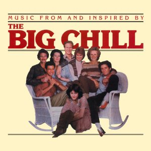 The Big Chill Released in 1983