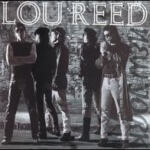 "Lou Reed RIP: ""Dirty Boulevard"""