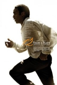 12 Years a Slave (Short Review)