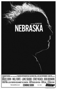 """Nebraska"" Is More than Bruce Dern (Short Review)"