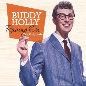 """Peggy Sue Got Married"":  The Record That Buddy Holly Never Heard"
