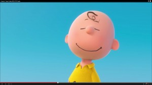 Charlie Brown Returns to the Big Screen