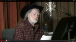 Happy Birthday Willie Nelson, A Hero of This Country