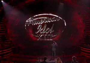 "What You Need to Know for the Final Episodes of ""American Idol"" Season 13"