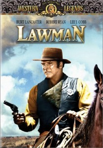 "Moral Ambiguity and ""Lawman"" (Missed Movies)"