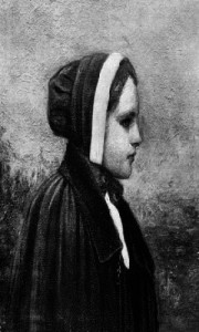 "The Legacy of Bridget Bishop and the ""Witches"" of Salem"