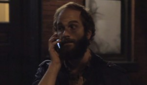 """High Maintenance"" Shows the Potential of a Web Series"
