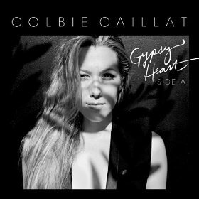 "Colbie Caillat Comments on Beauty Standards in ""Try"""