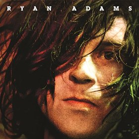 "Ryan Adams Performs ""Stay With Me"" From Upcoming Album"