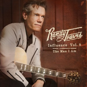 """Don't Worry 'Bout Me"":  Randy Travis and Marty Robbins"