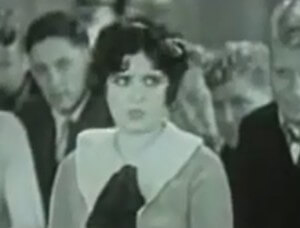 Helen Kane and the Inspiration for Betty Boop