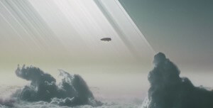 """Wanderers"" Video on the Future of Space Exploration"