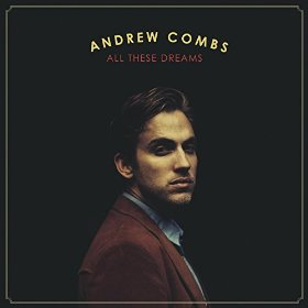 "Andrew Combs: ""Rainy Day Song"""
