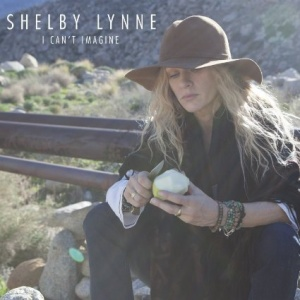 "Shelby Lynne Sings ""Down Here"" For Kids Facing Discrimination"