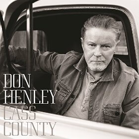"Don Henley and Dolly Parton: ""When I Stop Dreaming"""