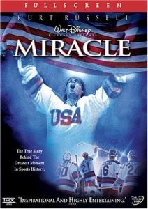 When a Hockey Team Made Us Believe in Miracles