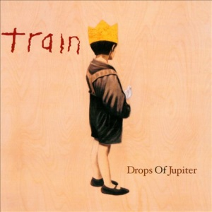 """Back From That Soul Vacation: The Meaning Behind """"Drops of Jupiter"""""""