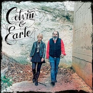 "Colvin & Earle: ""Ruby Tuesday"""