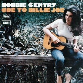 The Mystery of Bobbie Gentry