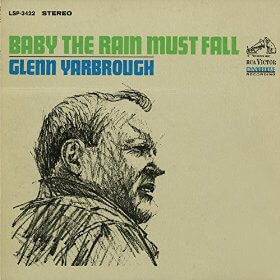 Folk Singer Glenn Yarbrough, the Real Most Interesting Man in the World