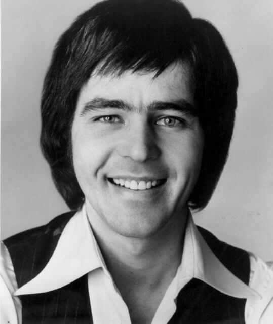 "Jim Stafford and the ""Wildwood Weed"""
