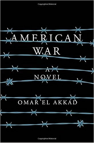 "The Wrong ""American War""? (Book Review) (Guest Post)"